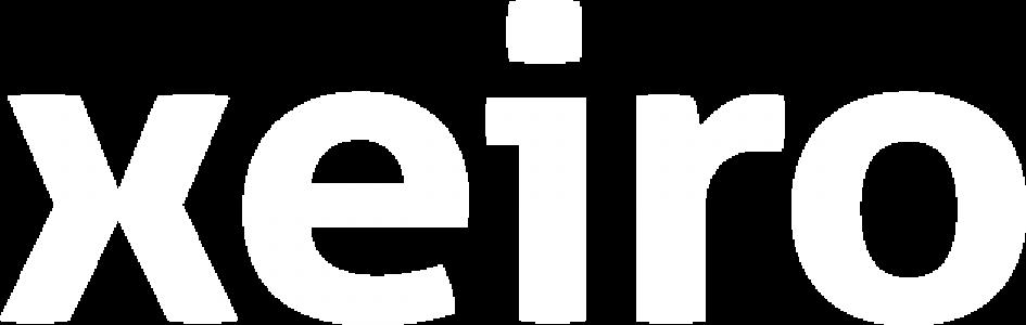 Matomo